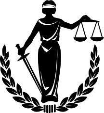 Právník v E.ON Česká republika, s. r. o.